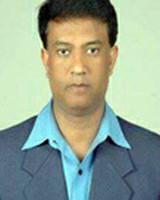 Mr. Ratan Sharma (Vice President)