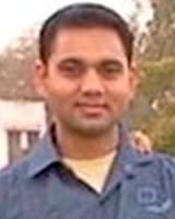Mr. Amit Yadav (Media Asst. Secretary)