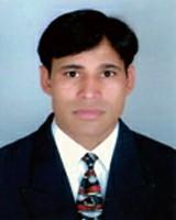 Mr. Mukesh Chauhan (Executive Members)