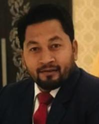 Mr. Bhawan Singh (Executive Members)
